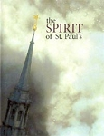 The Spirit of St. Paul's DVD