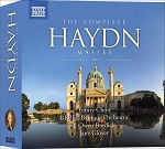 The Complete Haydn Masses - 200th Anniversary Box Set