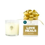 Three Trees Scented Holiday Candle