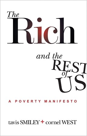 The Rich & The Rest of Us